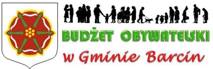 Budżet obywatelski - weryfikacja projektów na 2020